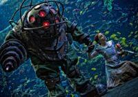 Bioshock_5