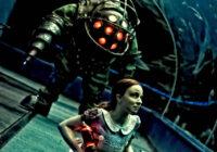 Bioshock_7