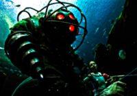 Bioshock_9