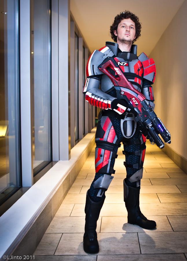 Shepard_2