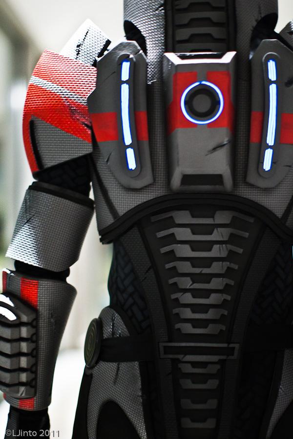 Shepard_4