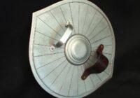 Shield_Cassandra_7