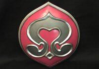 Shield_Cassandra_8