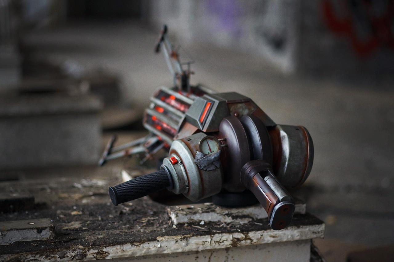 cp-gravity-gun-108