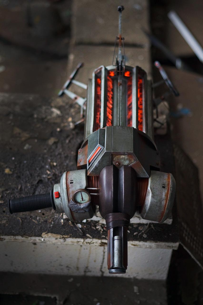 cp-gravity-gun-109