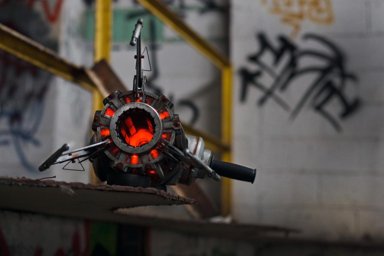 cp-gravity-gun-112