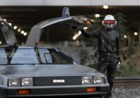 daft-delorean-110