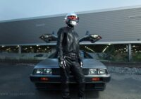 daft-delorean-112