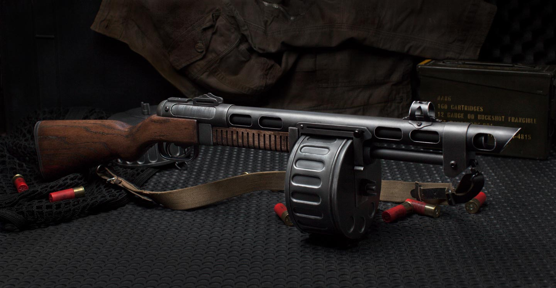 terrible-shotgun-001