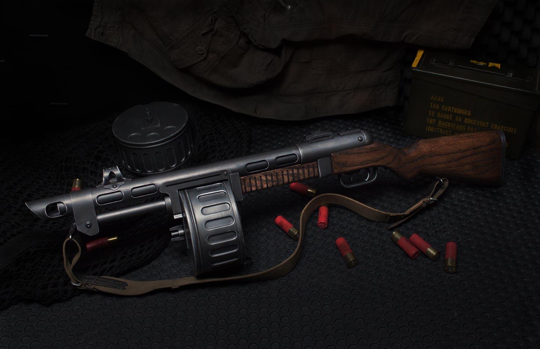 terrible-shotgun-100