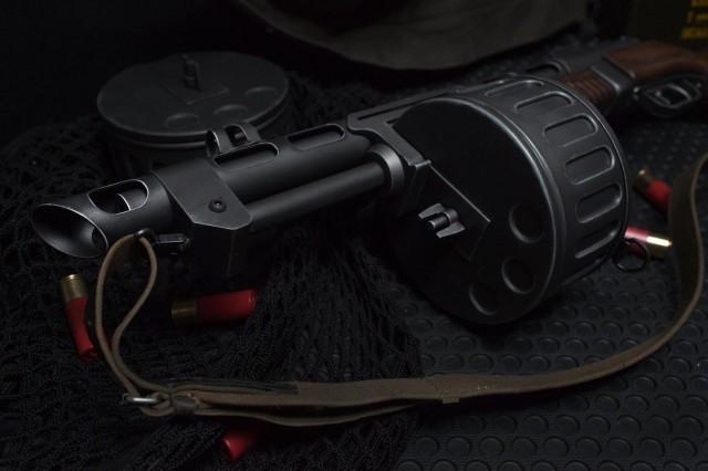 terrible-shotgun-101