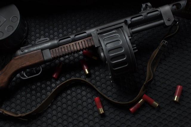 terrible-shotgun-102