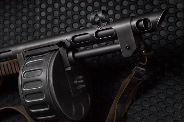 terrible-shotgun-105