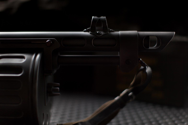 terrible-shotgun-106