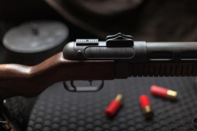 terrible-shotgun-107
