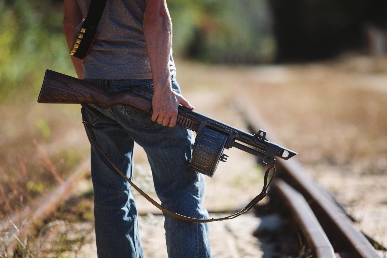terrible-shotgun-112