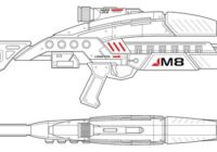 Mass-Effect-M8-Rifle