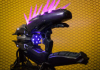 halo-reach-needler-110