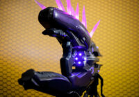 halo-reach-needler-112