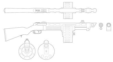 Fallout-Combat-Shotgun