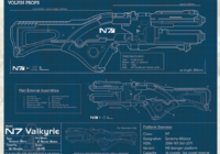 N7rifle_web