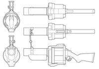 Demoman-Grenade-Launcher