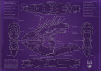 Needler_Blueprint_web