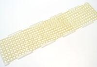 LED_Panel_1