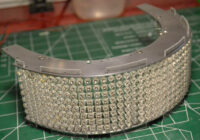 LED_Panel_2