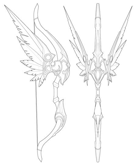 Garuda_Spine_01