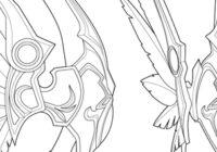 Garuda_Spine_02
