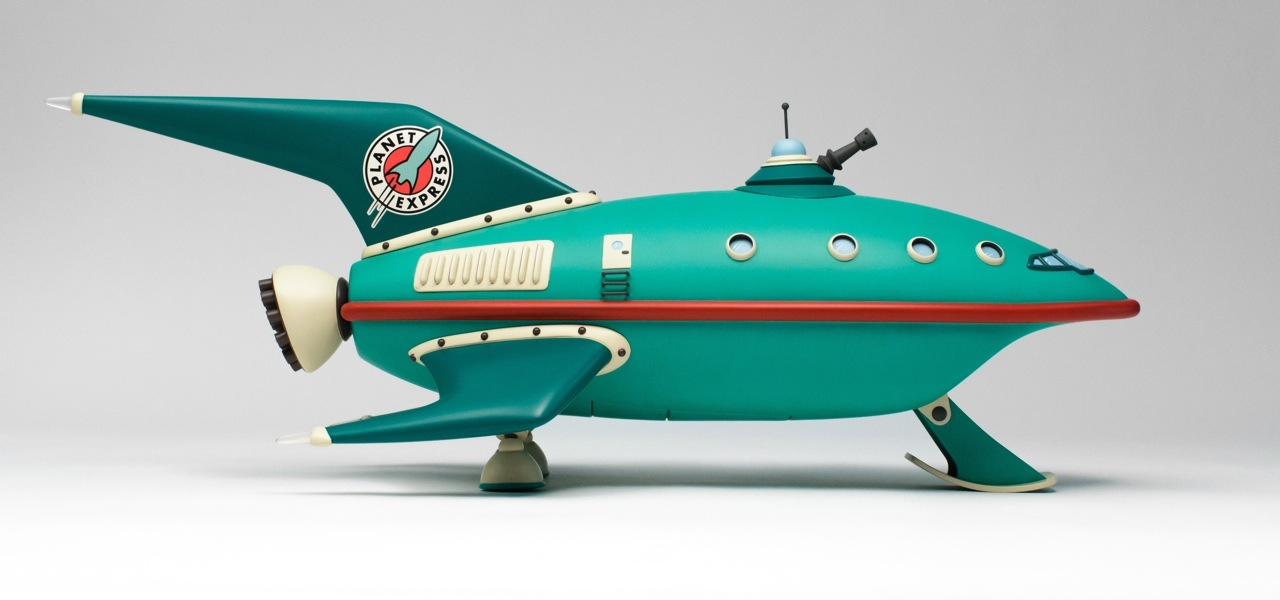 model drone kits with Pla  Express Ship Futurama on 121785462712 also Watch besides 396616 also 394370 likewise 840.