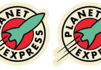 PlanEx_Decal