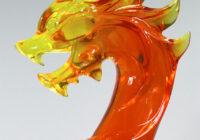 Dragon_04