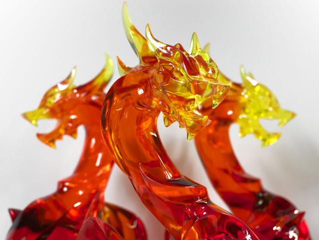 Dragon_06