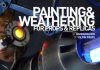 Weathering_00