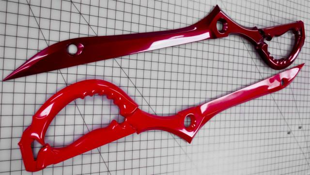 Scissor_Both_02