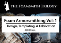 foamsmith_vol1_cover_title