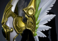 Garuda_Spine_05