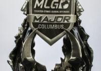 MLG Trophy-02