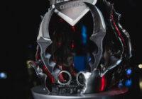 MLG Trophy-07