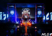 MLG Trophy-09