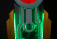VolpinProps_Transistor_Web-11