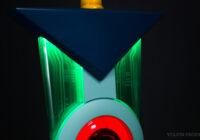 VolpinProps_Transistor_Web-14