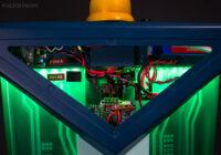 VolpinProps_Transistor_Web-8