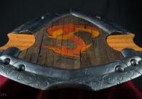 Curse_Shield-10