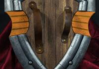 Curse_Shield-2