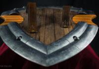 Curse_Shield-9