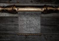 ElderScroll-13
