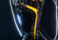 Riot_LLN-8